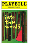 Into the Woods Revival
